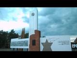 Лето в городе. Эпизод седьмой монумент освобождения и фонтан