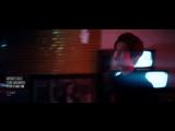 Luhan выпустил новый клип