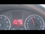 Едем в Сочи часть 1. Первое путешествие на машине.