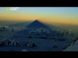 Смерть на Эвересте. Секунды до катастрофы. В мертвой зоне (1996)