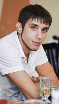 Дима Сурженко