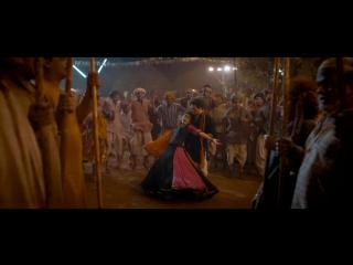 Chingam Chabake Video - Kareena, Imran _ Gori Tere Pyaar Mein