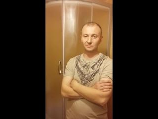 Ремонт ванной комнаты в Мытищах (Отзыв)