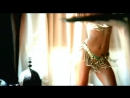 Noferini___Dj_Guy_feat._Hilary_-_Pra_sonhar