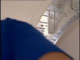 Натяжные потолки   технология монтажа