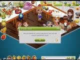 Обзор на магазин в аватарии