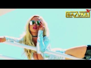 DVJ BAZUKA - WTF [Episode 358] Эротический клип секс клип 2016 секси эротика секс порно porn xxx porno sex clip 2015 home anal