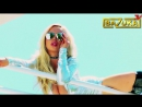 DVJ BAZUKA WTF Episode 358 Эротический клип секс клип 2016 секси эротика секс порно porn xxx porno sex clip 2015 home anal