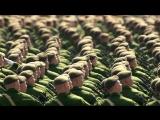 Парад Победы в Москве 9 мая 2015
