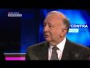 Das Völkerrecht und die Kriegsmächte Willy Wimmer CDU 15 02 2016 Bananenrepu