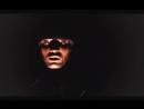 Dark Room Riddim Medley Masicka Navino Iyara More watchdem