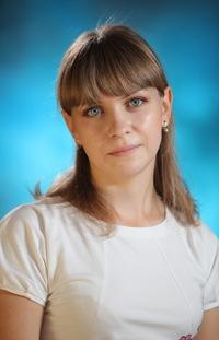 Зубенко Елена (Андрющенко)