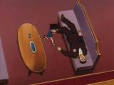 Detectiu Conan - 90 - El perfum de les flors