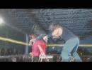 [WWF] CZW Cage Of Death XVII