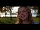 Один из самых лучших моментов из фильма