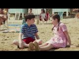 Каникулы маленького Николя (2014)