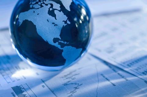 Разрушается сбалансированность мировой экономики