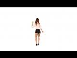 Geo Da Silva ft. Jack Mazzoni - Bailando Conga (Official Video)