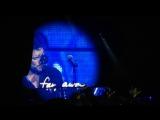 Nickel back concert 5