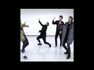 Best of BTS FUNNY VINES