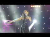 Ани Лорак / Корабли - Золотой Граммофон 2015 Минск