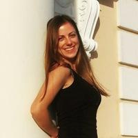 Катрин Аттие