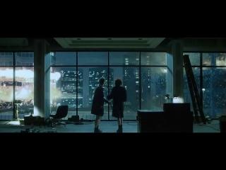 Бойцовский клуб | fight club (1999) концовка | pixies - where is my mind