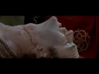 Храброе Сердце   Braveheart (1995) Свобода!   Freedom!   Казнь Уильяма Уоллеса