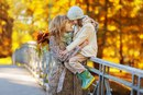 """Фотоконкурс """"Осень золотая"""""""