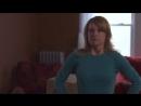 Молчание до гроба (2012) супер фильм__ Няньки по вызову 2009