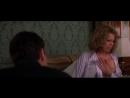 Сигурни Уивер Сердцеедки, Sigourney Weaver Heartbreakers ( 2001 )