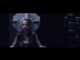 Экспириенс (2015) BDRip [vk.com/Feokino]