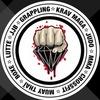 Black Diamond Club - смешанные единоборства MMA