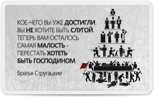 https://pp.vk.me/c628829/v628829963/26071/r6FwLEYh1xI.jpg