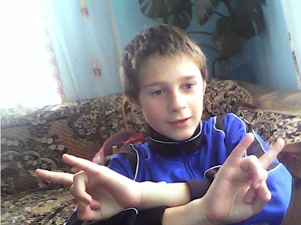 ВКонтакте Олег Судак фотографии