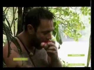Голые и напуганные 1-3 сезон (2013-2015) Русский трейлер