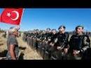 Нужна ли России война с Турцией? Поспорят корреспонденты КП Дарья Асламова и Ульяна Скойбеда