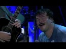 Tenacious D Live at Blizzcon 2010 Full Show