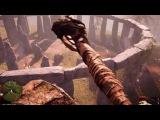 15 удивительных секретов и геймплейных деталей, которые вы могли не заметить в Far Cry Primal