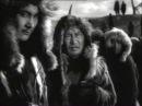 Художественный фильм Алитет уходит в горы, СССР, 1949 г.