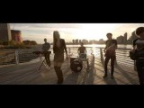 Roar - Katy Perry - Macy Kate &amp Kurt Schneider ft. MKB cover