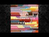 Alan Fitzpatrick - Truant (Original Mix) COCOON RECORDINGS