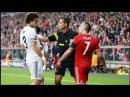 Самые жестокие драки в футболе за все время / Жестокие футболисты