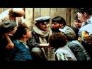 12 стульев Шахматы Васюкинцы 1976