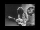 Black Sabbath-Paranoid(Jazz Version)