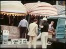 БУХТА СМЕРТИ 1991