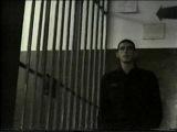 Аркадий Кобяков  - Ветер унесет  Arkadiy Kobyakov - Veter yneset