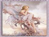 Светлана Копылова. Бесплатные крылья