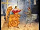 Светлана Копылова Свой крест