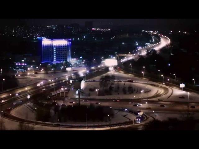 Счастливчик Пашка 1 серия! Сериал! Драма